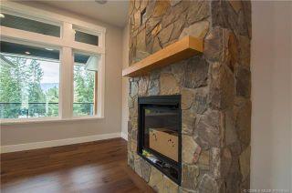 Photo 12: 4280 Northeast 20 Street in Salmon Arm: Green Emerald Estates House for sale (NE Salmon Arm)  : MLS®# 10146505