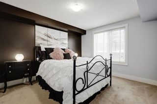 Photo 16: 217 500 ROCKY VISTA NW in Calgary: Rocky Ridge Apartment for sale : MLS®# A1084789