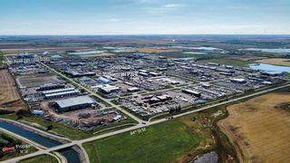 Photo 12: 8500 84 Street SE in Calgary: Shepard Industrial Industrial Land for sale : MLS®# A1147744