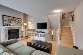 Photo 11: 5 127 11 Avenue NE in Calgary: Crescent Heights Row/Townhouse for sale : MLS®# A1063443