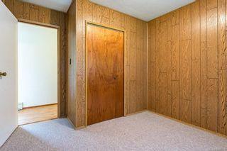 Photo 27: 1744 Greenwood Cres in : CV Comox Peninsula House for sale (Comox Valley)  : MLS®# 856751