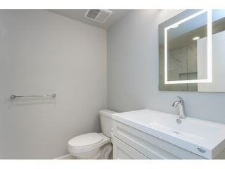 Photo 16: 1208 2180 GLADWIN Road: Condo for sale in Abbotsford: MLS®# R2563444