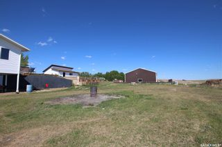 Photo 40: Lazy Ranch Acreage in Battle River: Residential for sale (Battle River Rm No. 438)  : MLS®# SK857191