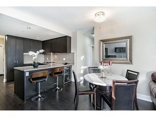 """Photo 6: 602 1155 THE HIGH Street in Coquitlam: North Coquitlam Condo for sale in """"M One"""" : MLS®# R2520954"""