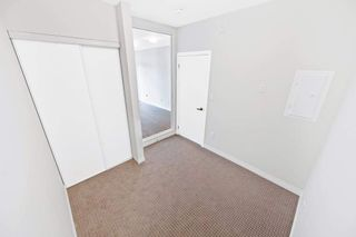 Photo 10: 218 400 The East Mall in Toronto: Islington-City Centre West Condo for lease (Toronto W08)  : MLS®# W5349463