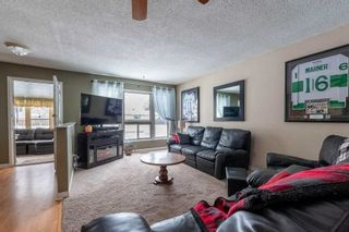 Photo 5: 5 Kipling Place Place in Barrie: Letitia Heights House (Bungalow) for sale : MLS®# S5126060