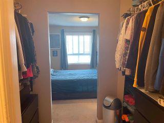 Photo 16: 419 5350 199 Street in Edmonton: Zone 58 Condo for sale : MLS®# E4242493