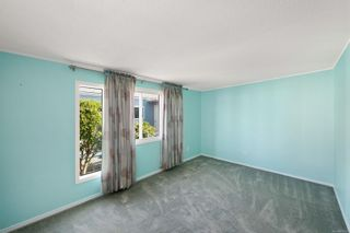 Photo 10: 50 7701 Central Saanich Rd in : CS Hawthorne Manufactured Home for sale (Central Saanich)  : MLS®# 885603