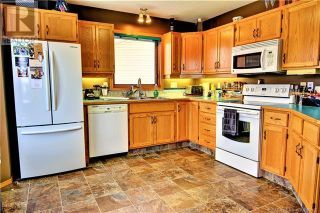 Photo 8: 51 Kemp Avenue in Red Deer: House for sale : MLS®# A1103323