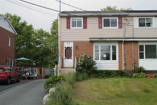 Photo 1: 34 SHREWSBURY Road in Cole Harbour: 16-Colby Area Residential for sale (Halifax-Dartmouth)  : MLS®# 201615866