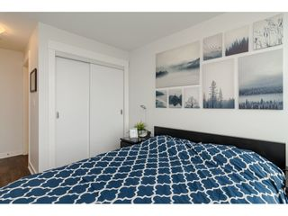 """Photo 13: 2504 10777 UNIVERSITY Drive in Surrey: Whalley Condo for sale in """"City Point"""" (North Surrey)  : MLS®# R2539376"""