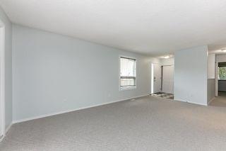 Photo 10: 100 CHUNGO Crescent: Devon House for sale : MLS®# E4255967