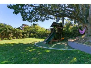 Photo 2: Residential for sale : 6 bedrooms : 13642 Mango in Del Mar
