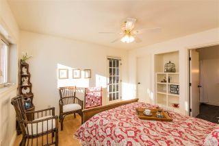 Photo 24: A19 Bernice Avenue: Rural Leduc County House for sale : MLS®# E4235039
