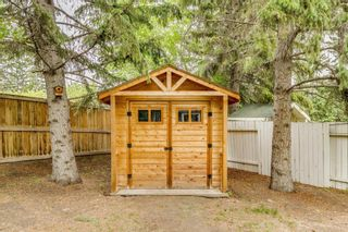 Photo 41: 832 Willingdon Boulevard SE in Calgary: Willow Park Detached for sale : MLS®# A1118777