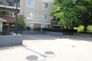 Photo 14: D207 8929 202 Street in Langley: Walnut Grove Condo for sale : MLS®# R2579094