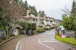 "Photo 35: 2 2979 PANORAMA Drive in Coquitlam: Westwood Plateau Townhouse for sale in ""DEERCREST"" : MLS®# R2532510"