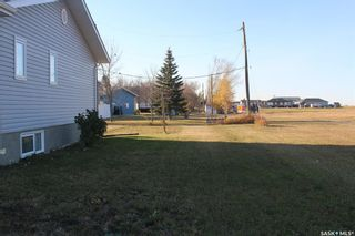 Photo 28: 209 5th Avenue East in Lampman: Residential for sale : MLS®# SK831260