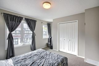 Photo 16: 314 Ascot Circle SW in Calgary: Aspen Woods Row/Townhouse for sale : MLS®# A1111264
