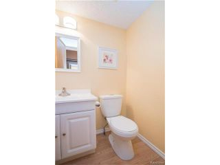 Photo 9: 147 Alburg Drive in Winnipeg: River Park South Residential for sale (2F)  : MLS®# 1703172