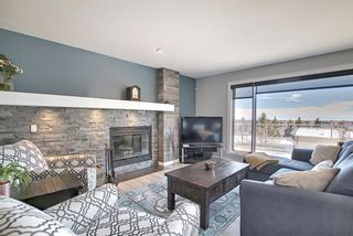 Photo 14: 19 Signal Hill Mews SW in Calgary: Signal Hill Detached for sale : MLS®# A1072683