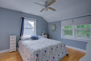 Photo 17: 149 Prince Arthur Avenue in Dartmouth: 12-Southdale, Manor Park Residential for sale (Halifax-Dartmouth)  : MLS®# 202019216