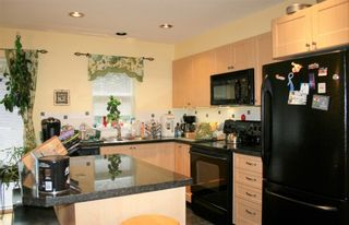 "Photo 10: 86 15168 36 Avenue in Surrey: Morgan Creek Townhouse for sale in ""Solay"" (South Surrey White Rock)  : MLS®# R2321918"