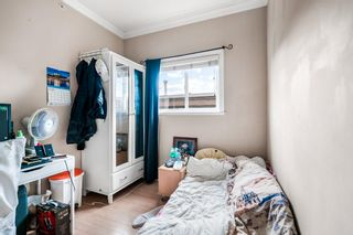 Photo 18: 1237 SE MARINE Drive in Vancouver: South Vancouver House for sale (Vancouver East)  : MLS®# R2625075