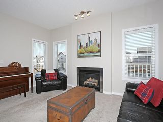 Photo 17: 76 PANORA View NW in Calgary: Panorama Hills House for sale : MLS®# C4145331