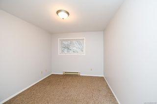 Photo 17: 33 375 21st St in : CV Courtenay City Condo for sale (Comox Valley)  : MLS®# 862319