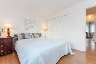 """Photo 12: 8 8751 BENNETT Road in Richmond: Brighouse South Townhouse for sale in """"BENNET COURT"""" : MLS®# R2207228"""