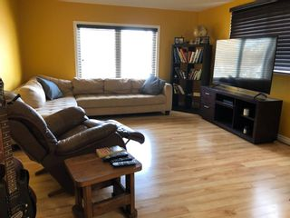Photo 10: 7 Willow Hill Estates: Rural Mountain View County Detached for sale : MLS®# A1074803