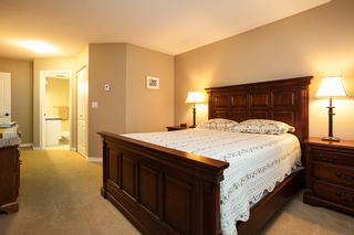 """Photo 13: 49 8555 209 Street in Langley: Walnut Grove Townhouse for sale in """"Autumnwood"""" : MLS®# R2154627"""