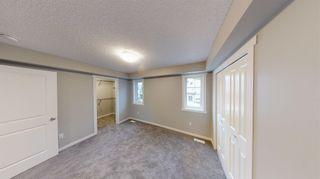 Photo 12: 46 1203 163 Street in Edmonton: Zone 56 Townhouse for sale : MLS®# E4265638