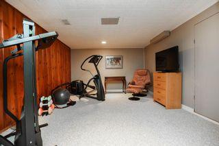 Photo 37: 528 Queenston Street in Winnipeg: River Heights Residential for sale (1D)  : MLS®# 202117905