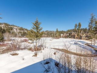 Photo 50: 34 Whitetail Place, in Vernon: House for sale : MLS®# 10200180