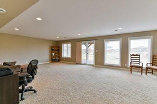 Photo 24: 16 Rochelle Bay: Oakbank Residential for sale (R04)  : MLS®# 202110201