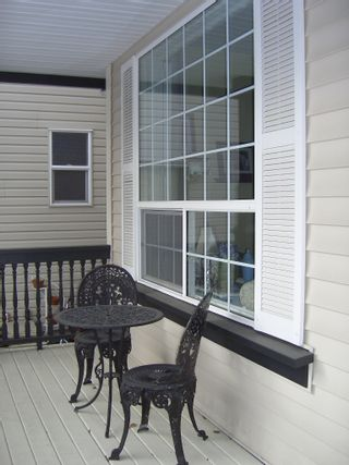 "Photo 26: 20625 86A Avenue in Langley: Walnut Grove House for sale in ""Discovery Town"" : MLS®# F1103087"