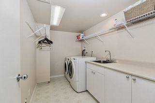Photo 26: 9434 144 Street in Edmonton: Zone 10 House for sale : MLS®# E4241928