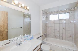 Photo 11: 7944 EDMONDS Street in Burnaby: East Burnaby 1/2 Duplex for sale (Burnaby East)  : MLS®# R2591860