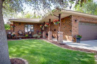 Photo 6: 9924 184 Street in Edmonton: Zone 20 House for sale : MLS®# E4247371