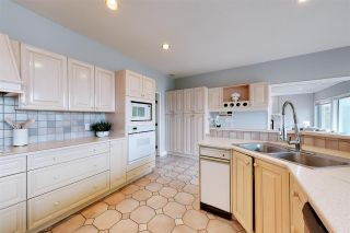 Photo 13: 20428 32 Avenue in Langley: Brookswood Langley House for sale : MLS®# R2499289