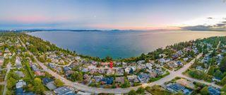 Photo 38: 13151 13 Avenue in Surrey: Crescent Bch Ocean Pk. House for sale (South Surrey White Rock)  : MLS®# R2621208
