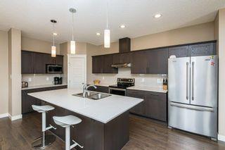 Photo 15: 2607 196 Street in Edmonton: Zone 57 House for sale : MLS®# E4248885