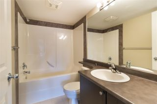 """Photo 12: 210 5438 198 Street in Langley: Langley City Condo for sale in """"Creekside Estates"""" : MLS®# R2183778"""