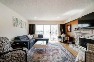 Photo 6: 6664 VICTORIA Drive in Vancouver: Killarney VE House for sale (Vancouver East)  : MLS®# R2584942