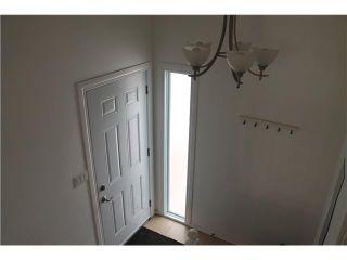 Photo 2: 39 Castlebrook Way NE in Calgary: Castleridge House for sale : MLS®# C3555411