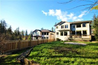 "Photo 2: 24426 MCCLURE Drive in Maple Ridge: Albion House for sale in ""MapleCrest"" : MLS®# R2560670"