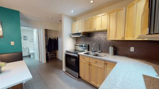 "Photo 9: 104 1631 COMOX Street in Vancouver: West End VW Condo for sale in ""WESTENDER ONE"" (Vancouver West)  : MLS®# R2541051"