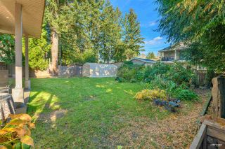 Photo 36: 10650 141A Street in Surrey: Whalley House for sale (North Surrey)  : MLS®# R2514114